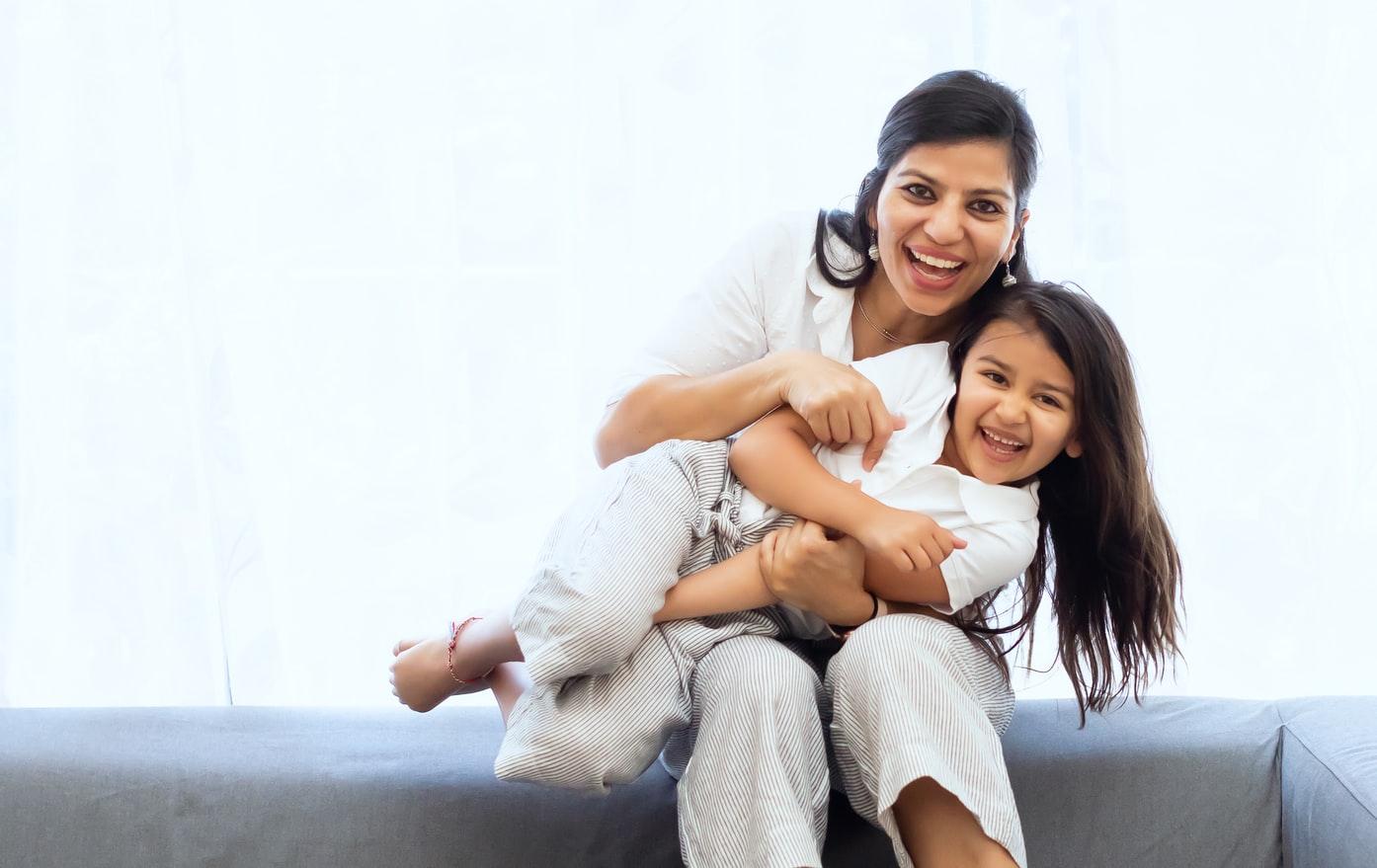 Herramientas en disciplina positiva útiles en la educación de los niños