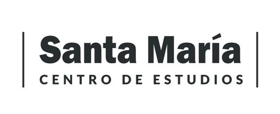 Academia Santa María (ASM) inició su actividad docente en el año 1972.