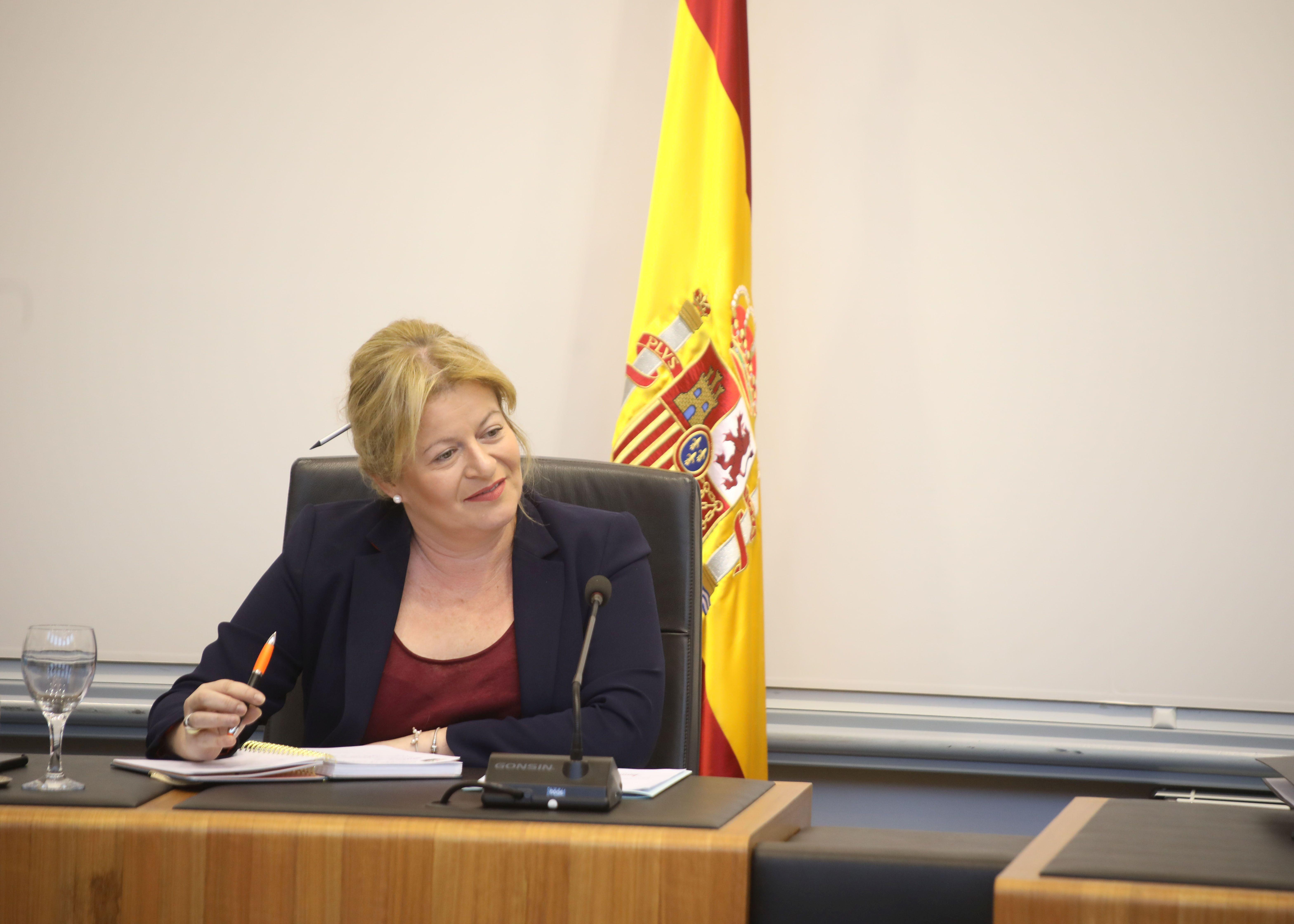 """El PP pide a Puig que se una a Murcia y Andalucía contra el """"cerrojazo"""" del trasvase Tajo-Segura"""