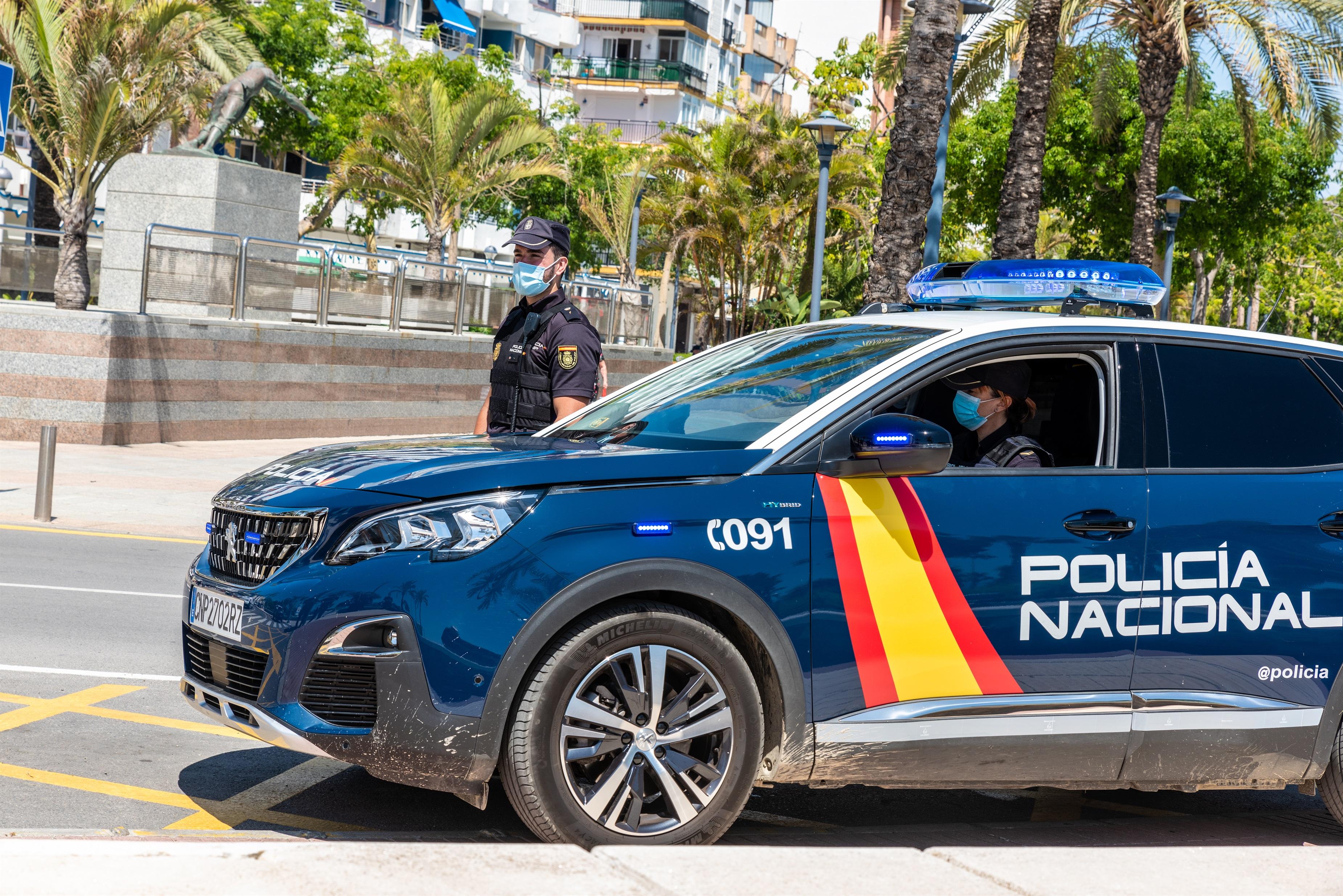 Noticias de la C. Valenciana - cover