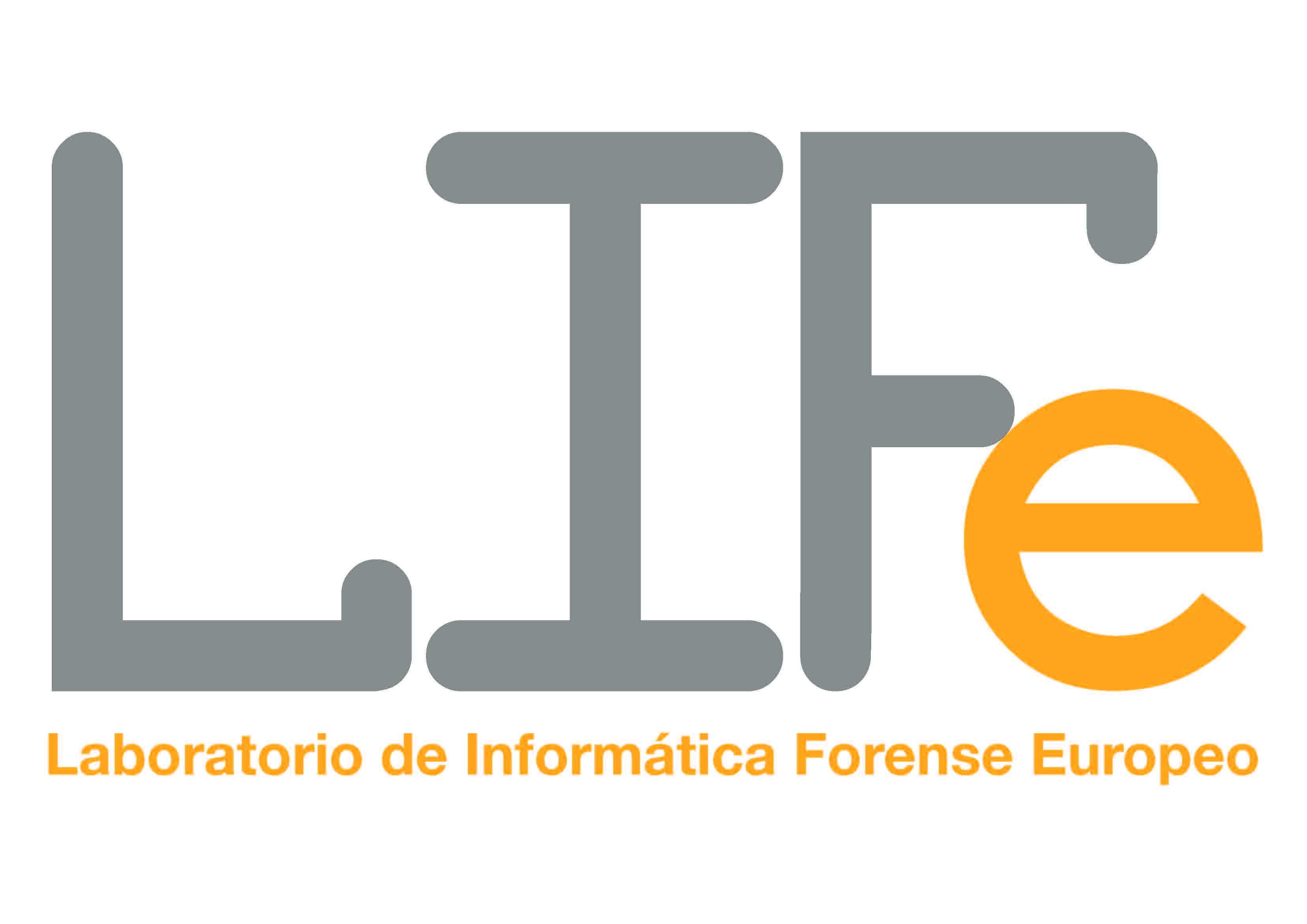 José Luis Rivas López, Auditor Forense Jefe de LIFe, quien nos contó acerca de la incidencia de los delitos informáticos.