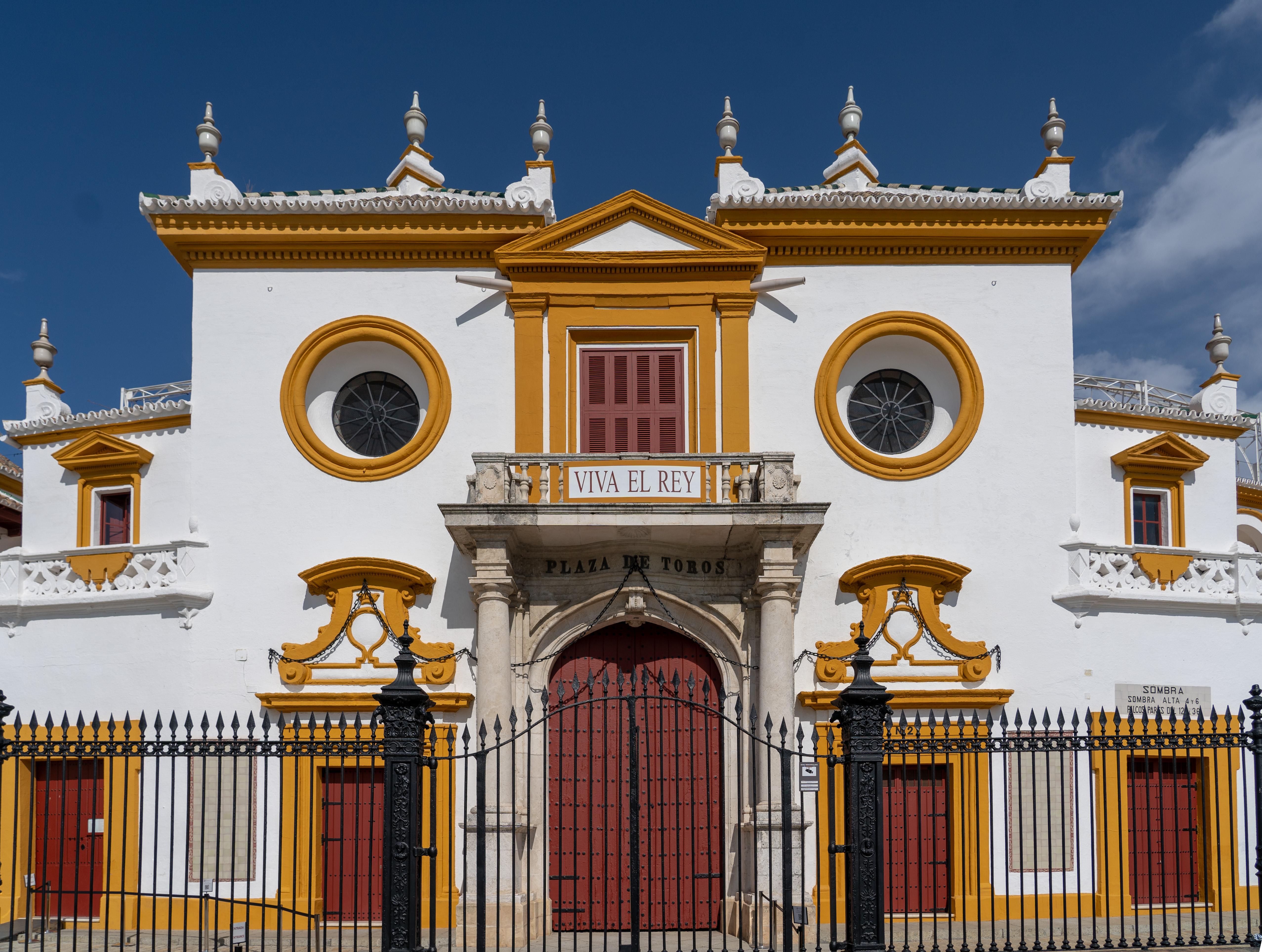 La trampa de la empresa de Sevilla con sus abonados