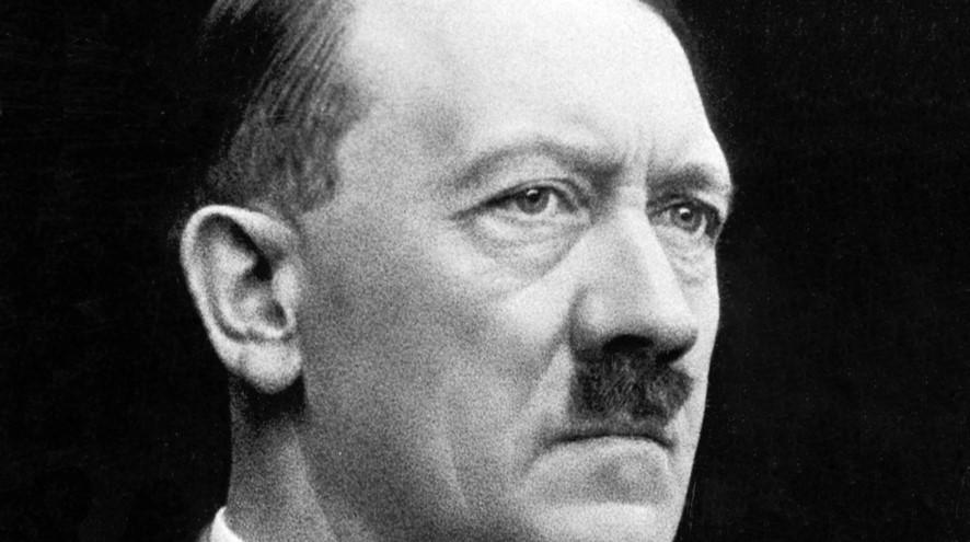 El escurridizo trastorno mental de Hitler y el peligro de diagnosticar a los muertos