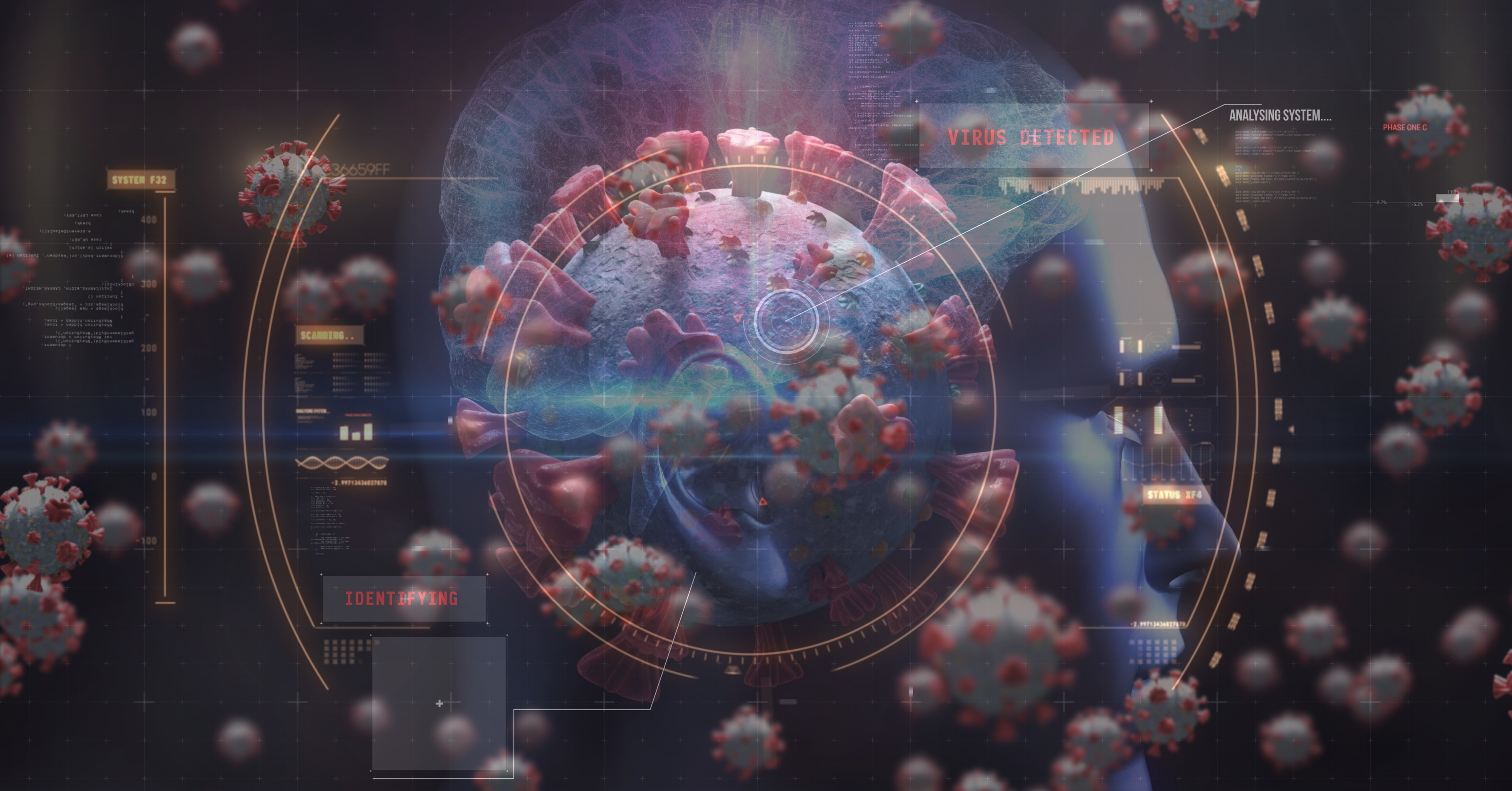 Inteligencia Artificial frente a radiólogos: las máquinas cobran ventaja