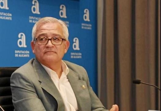 Anticorrupción pide 5 años para exalcalde Crevillent por amañar contratos