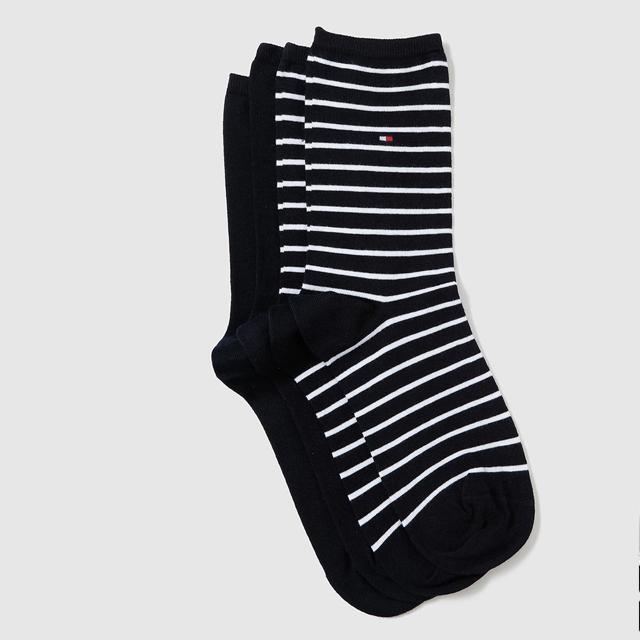 Calcetines de Tommy Hilfiger