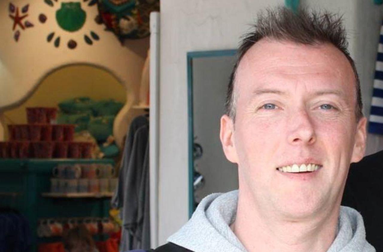 Oise : l'assassin de Nicky condamné à 20 ans de réclusion criminelle