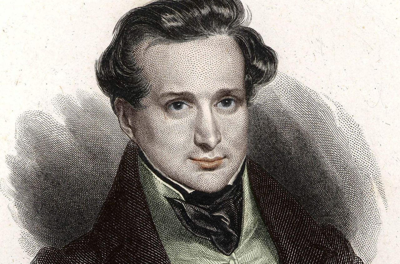 Journées du patrimoine : quand Victor Hugo déclarait la «guerre aux démolisseurs»