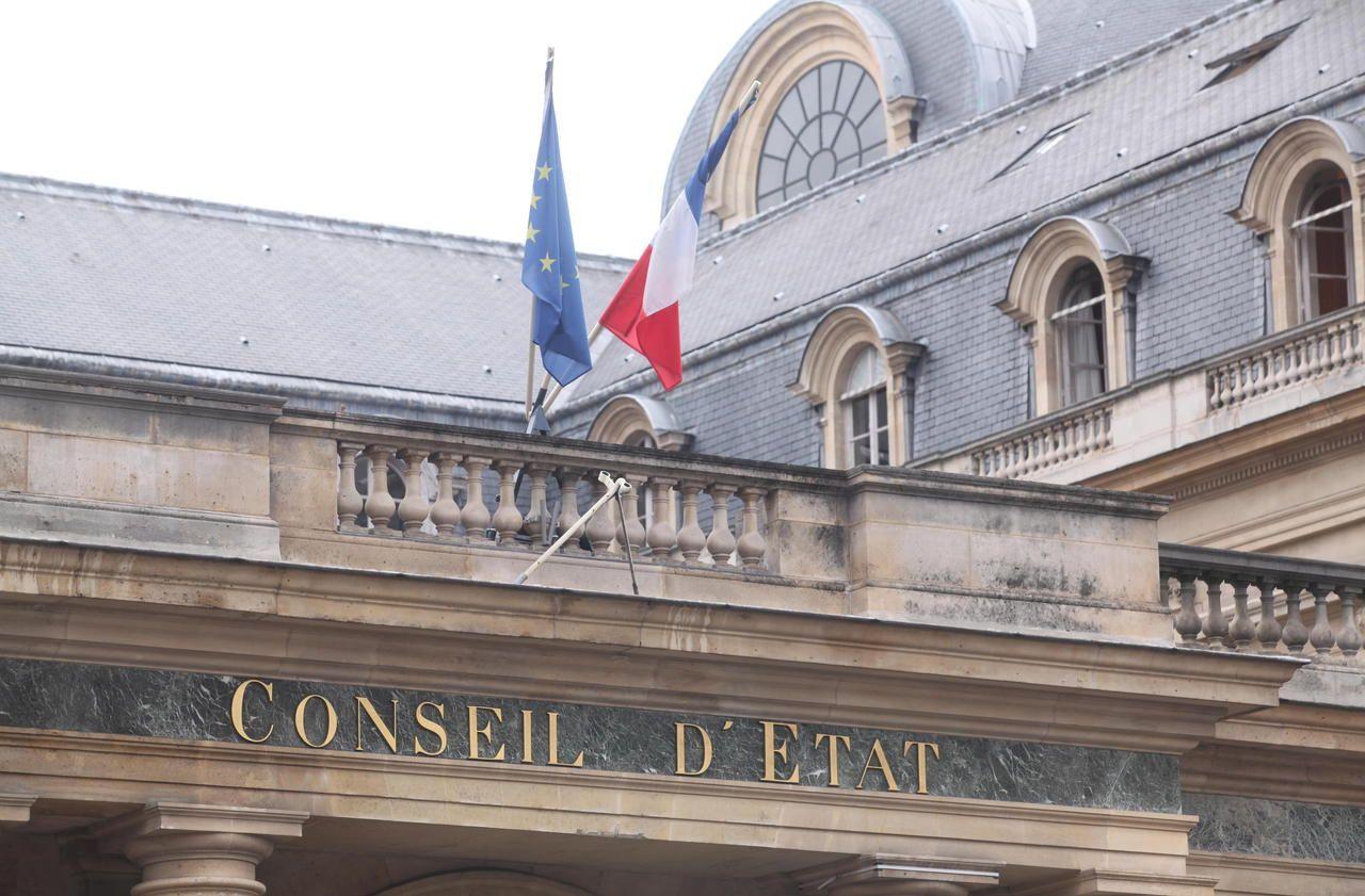 Désillusion en justice pour la victime d'un AVC que le Samu avait crue ivre