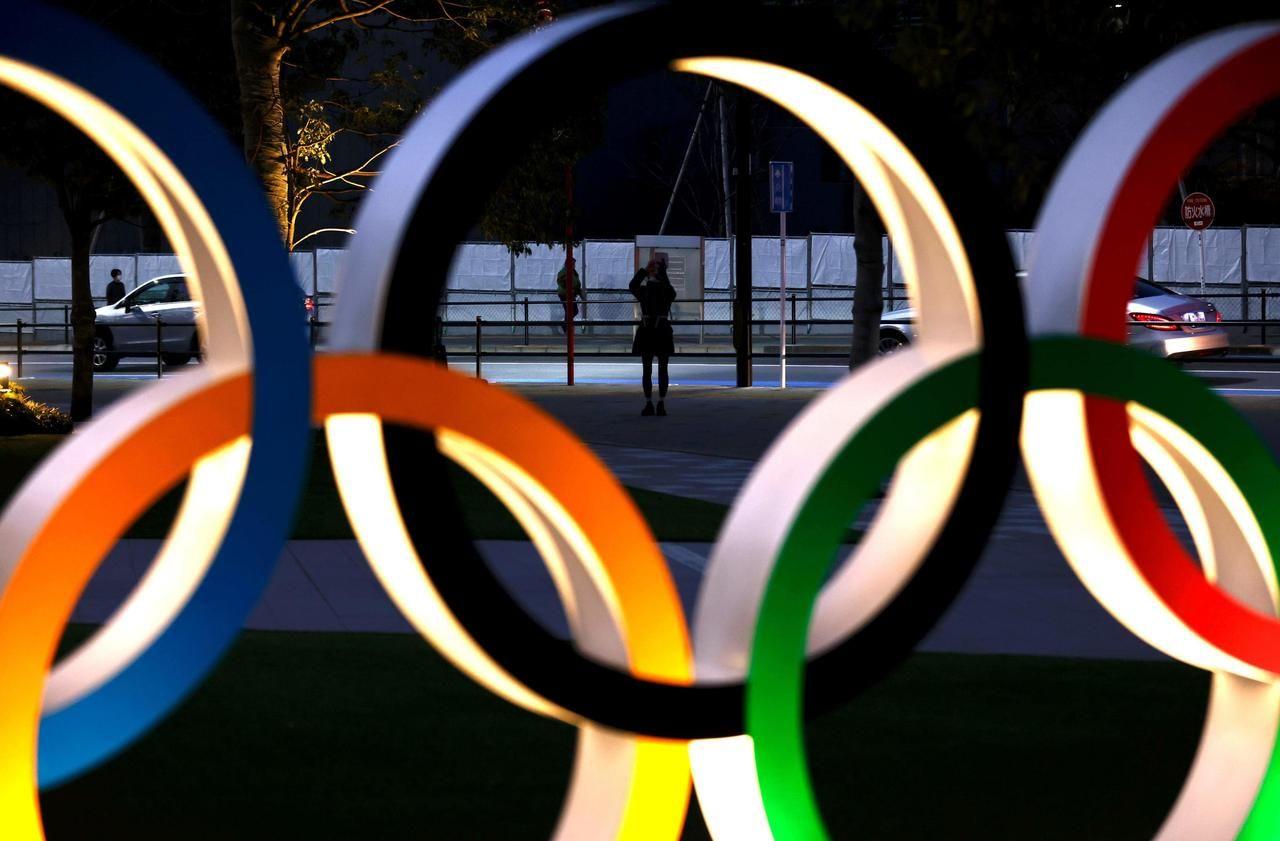 Jeux de Tokyo : les organisateurs assurent qu'ils auront lieu cet été malgré l'état d'urgence