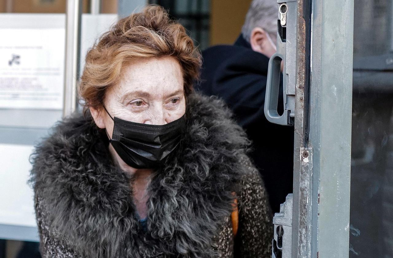 Rapt de Jacqueline Veyrac : trente ans de réclusion requis contre le commanditaire présumé