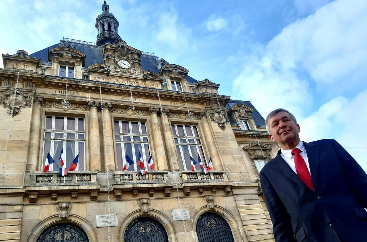 Le Kremlin-Bicêtre se rêve en capitale française de la culture en 2022