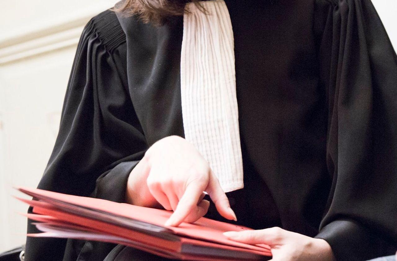 Territoire de Belfort : un pompier mis en examen pour viol sur mineurs, son épouse retrouvée morte