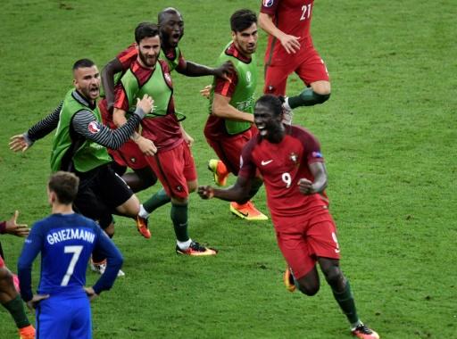 Euro 2021 : qui a gagné la dernière édition ?