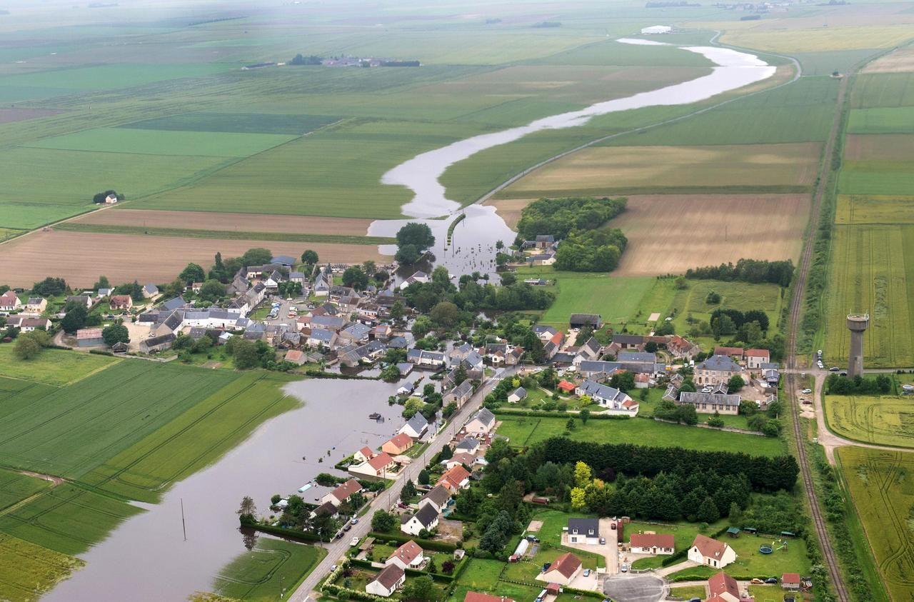 Orléans lance ses assises de la transition écologique