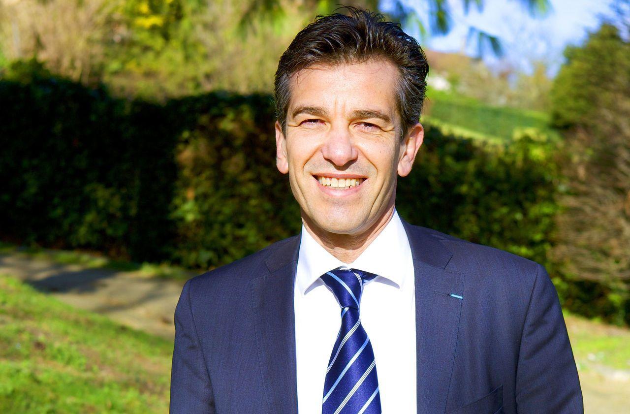 Municipales à Villennes-sur-Seine : battu de deux voix, Pierre-François Degand dépose un recours