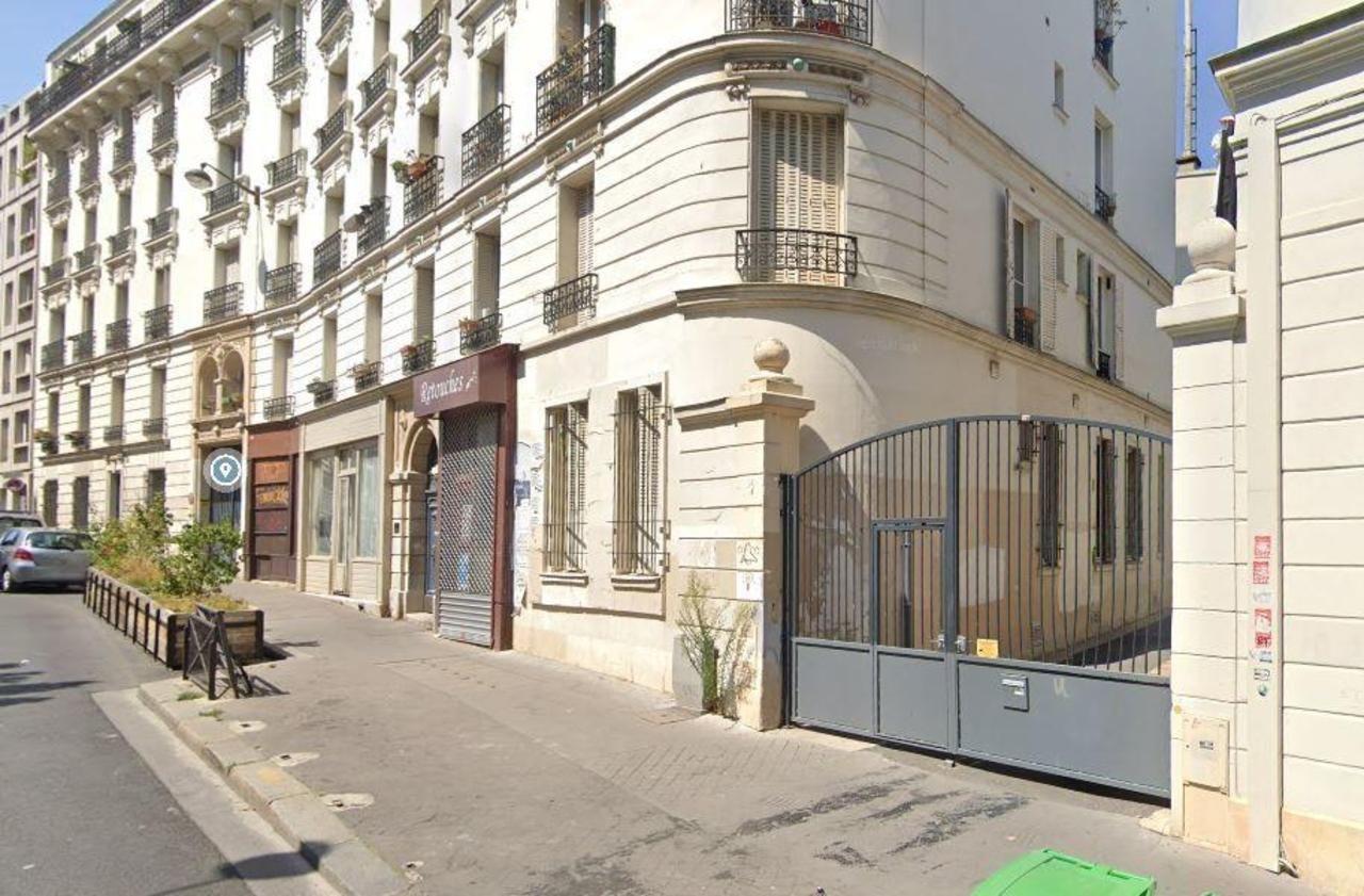 Paris : à Sainte-Louise, toutes les classes de primaire fermées pour cause de Covid