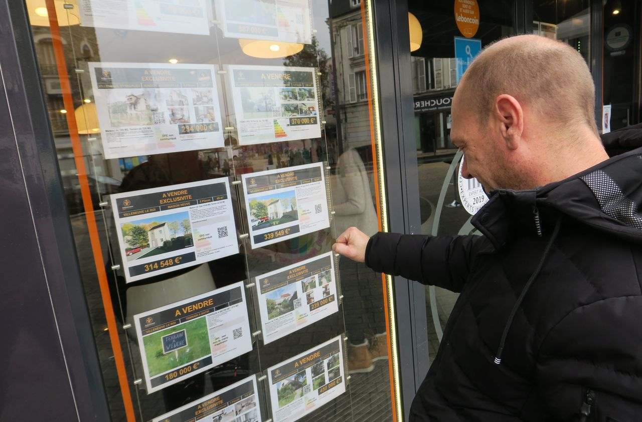 Immobilier : «Est-ce légal de vendre au-delà du prix affiché ?»