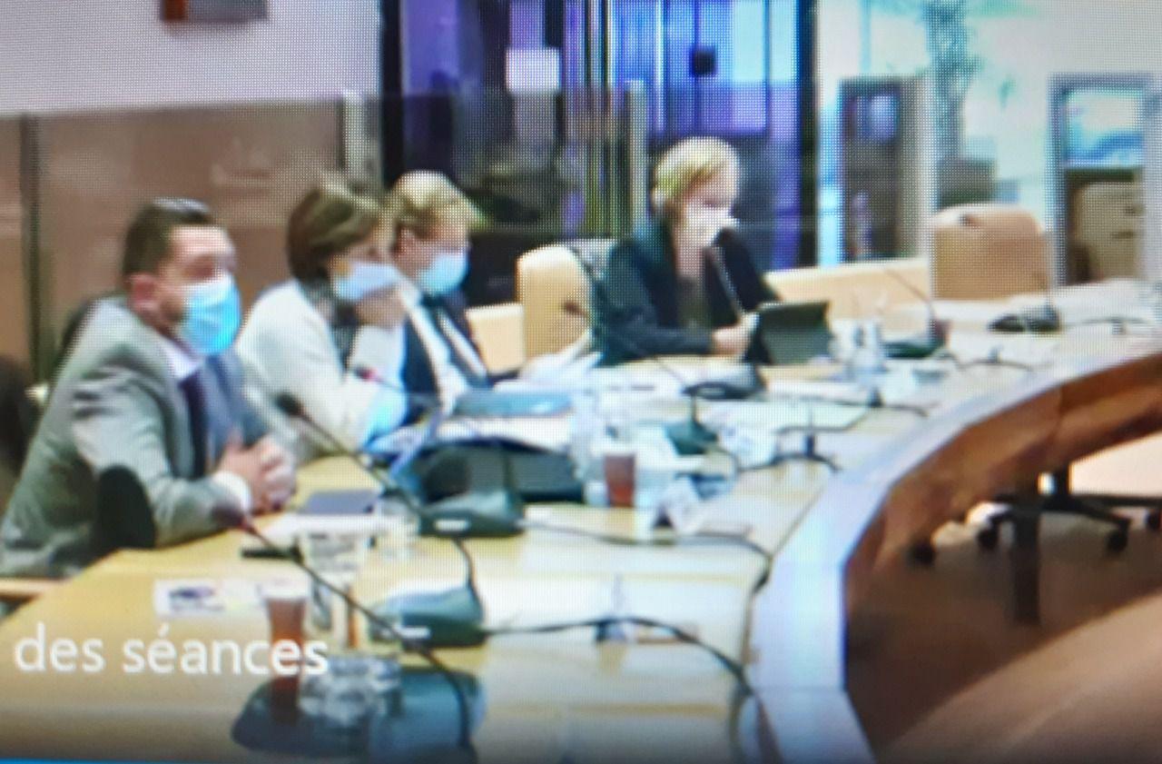Fibre, pistes cyclables, croissance verte : l'Essonne met 2 milliards d'euros sur la table