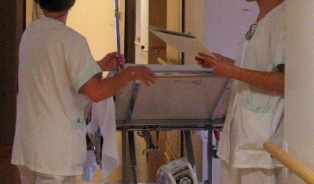 Deux aides-soignantes condamnées pour avoir photographié en dessous «érotiques» une patiente polyhandicapée