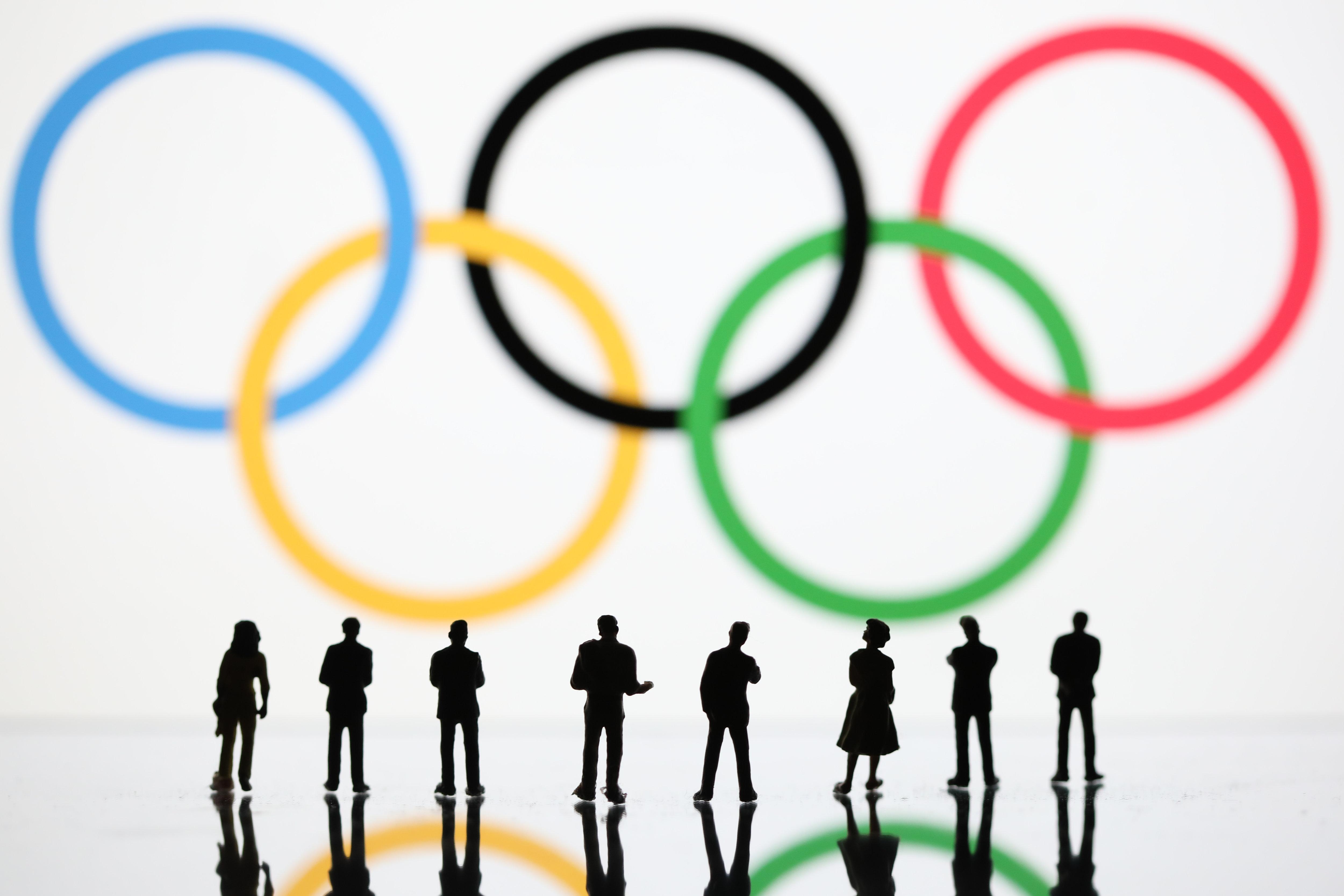 JO 2022 : et si les Jeux d'hiver à Pékin étaient boycottés ?