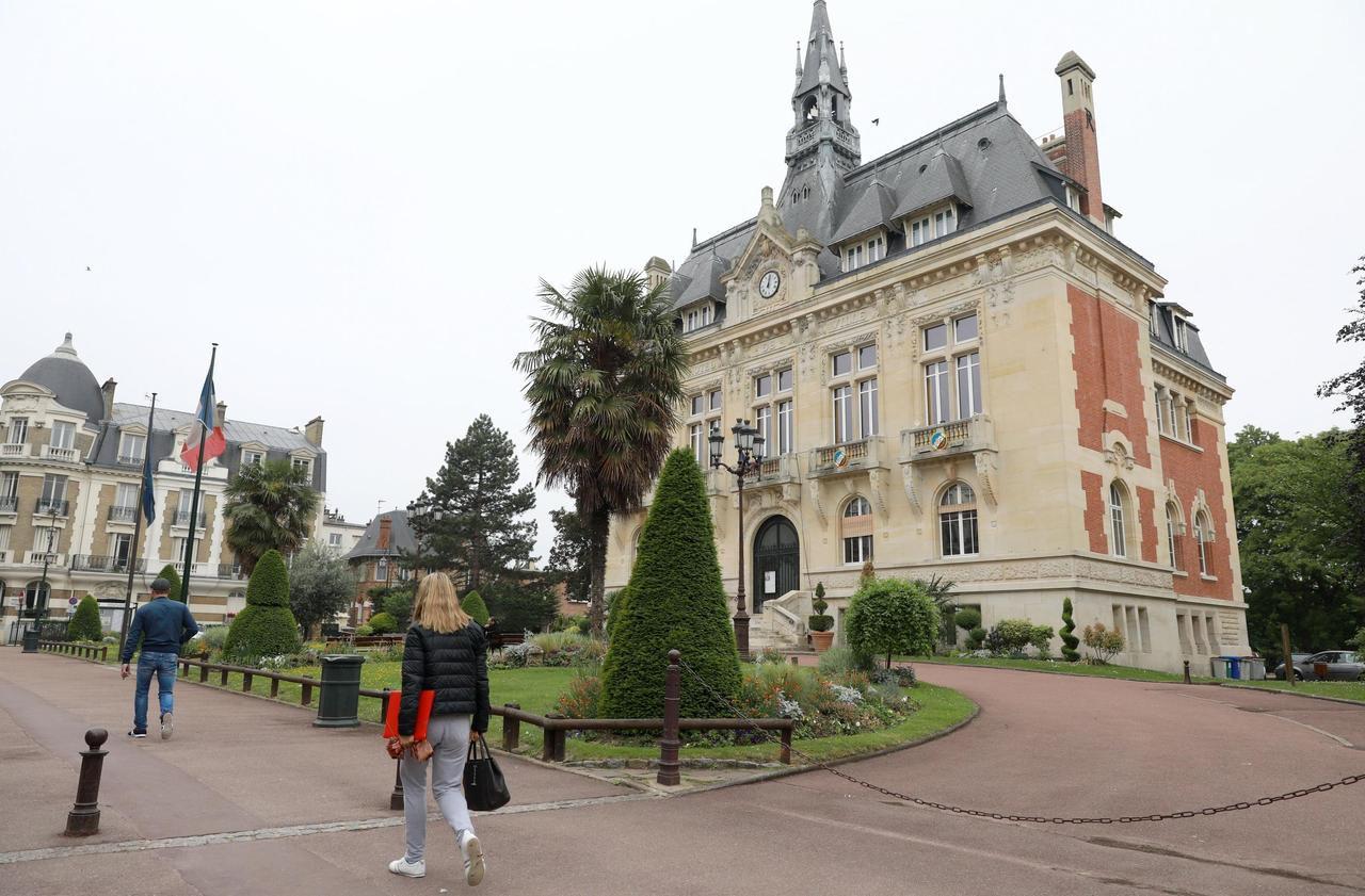 Municipales au Raincy : négociations en cours entre les 5 candidats de droite