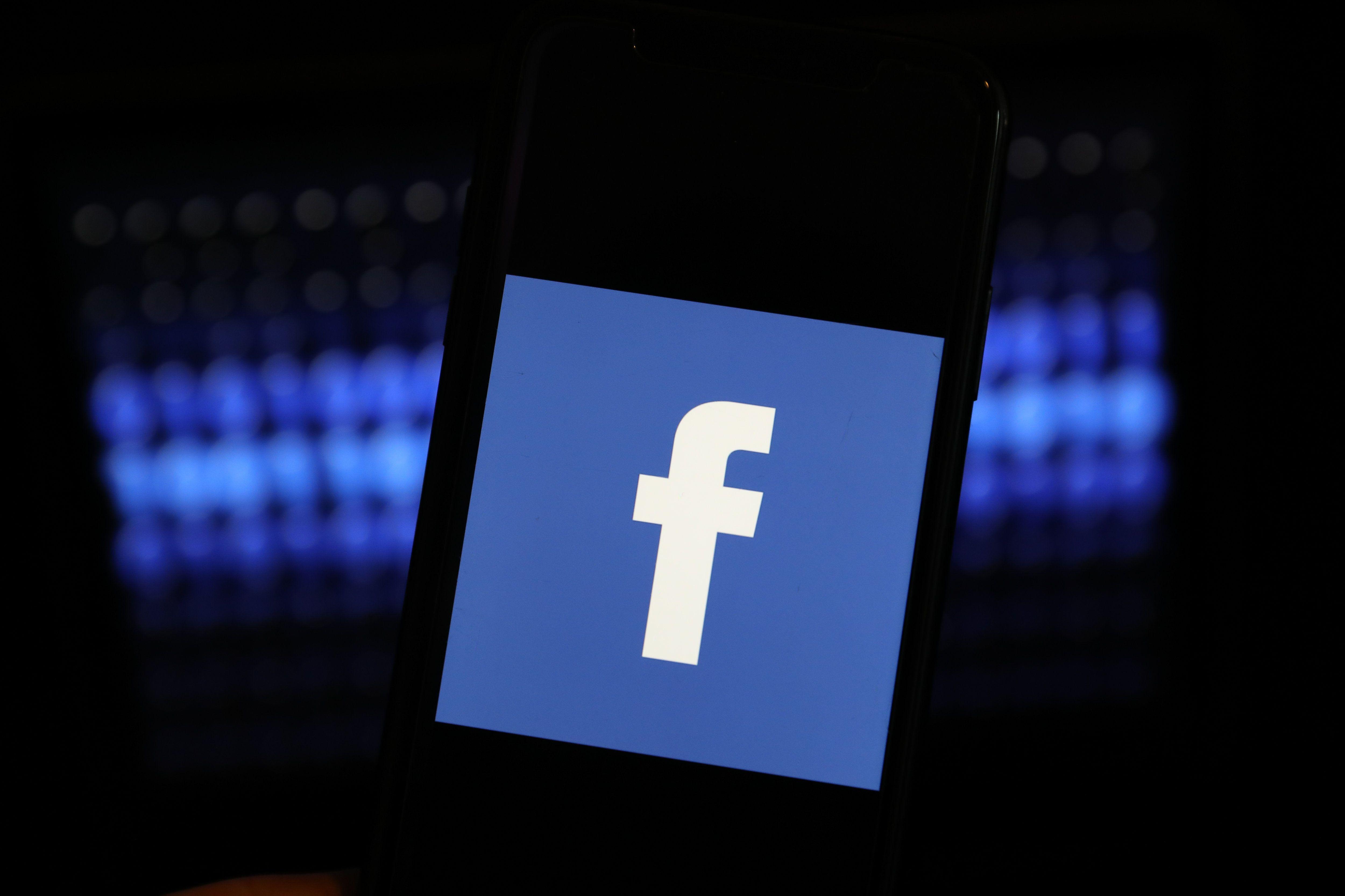 Facebook va payer 650 millions de dollars dans un litige sur la vie privée
