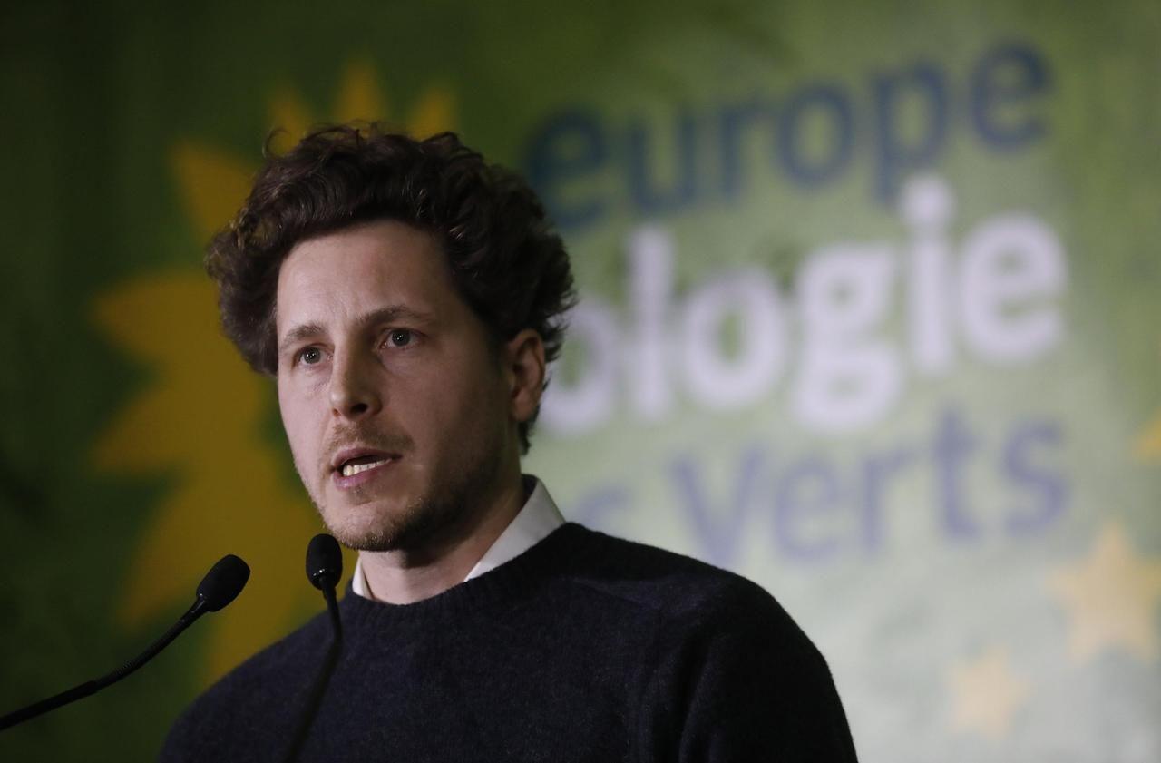 Elections régionales : les écologistes fabriquent leur projet dans le Val-de-Marne