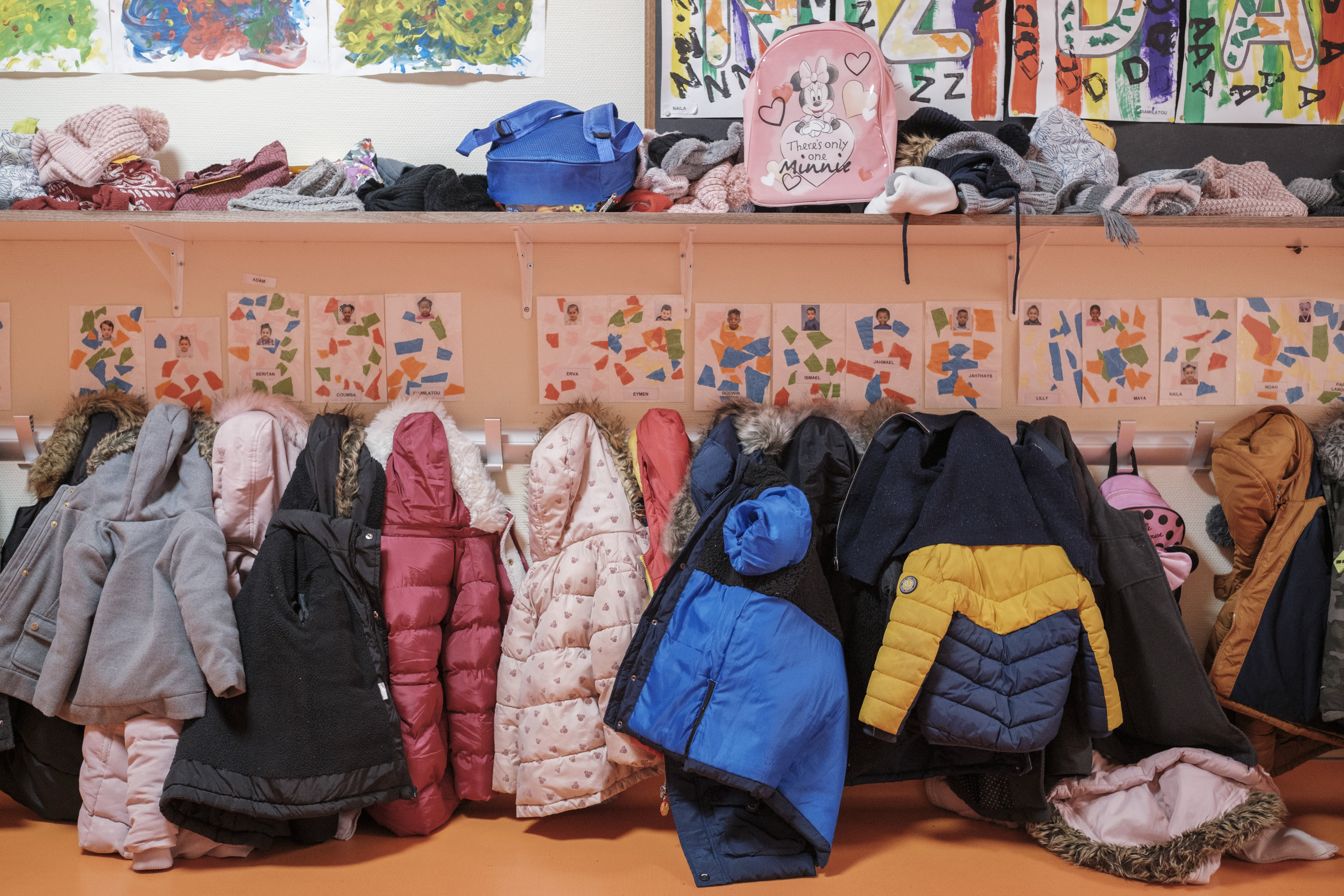 Coronavirus : les médecins scolaires demandent la fermeture des établissements pour quatre semaines - Le Parisien
