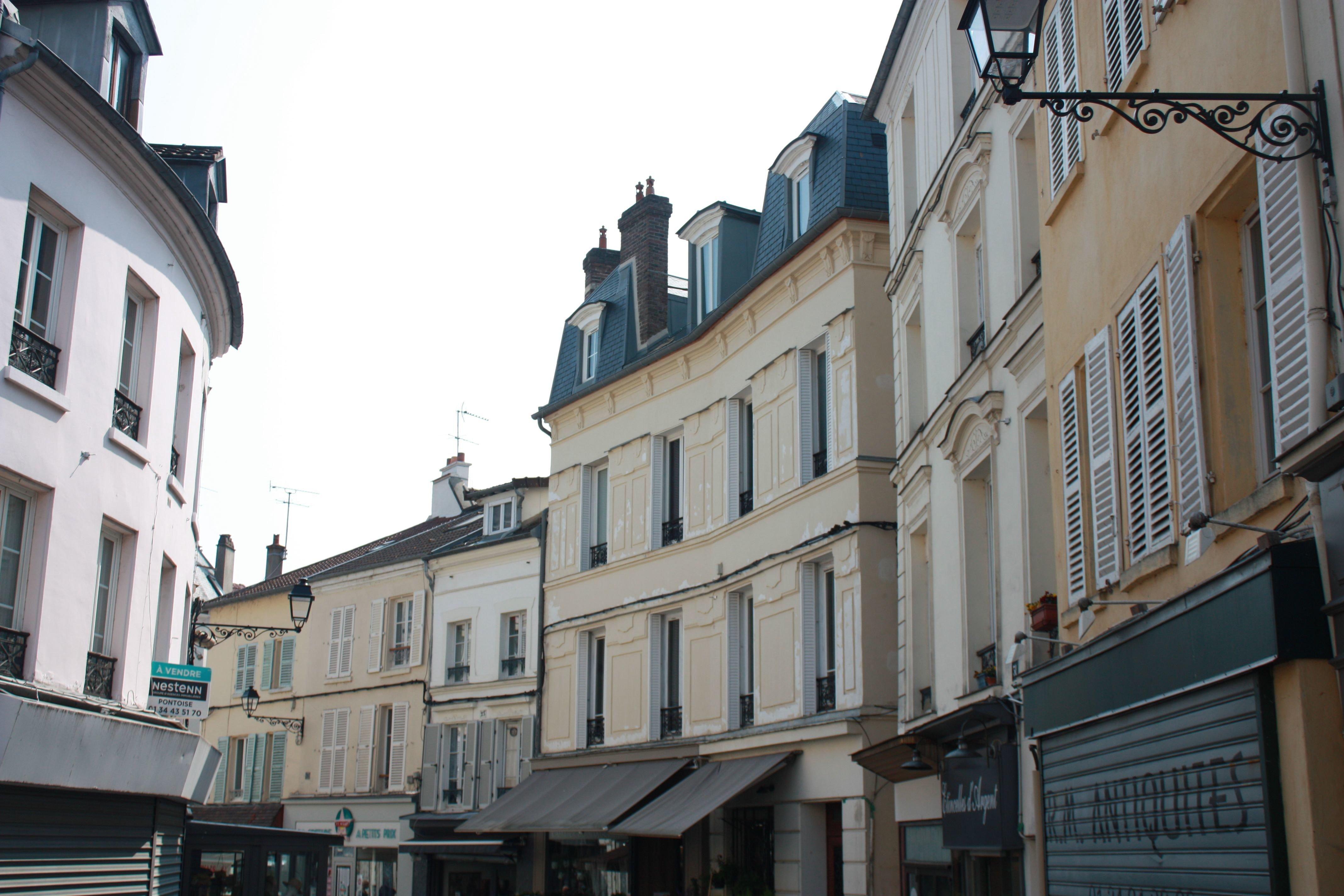 Permis de louer : dans le Val-d'Oise, cet outil de lutte contre l'habitat indigne séduit de plus en plus de maires