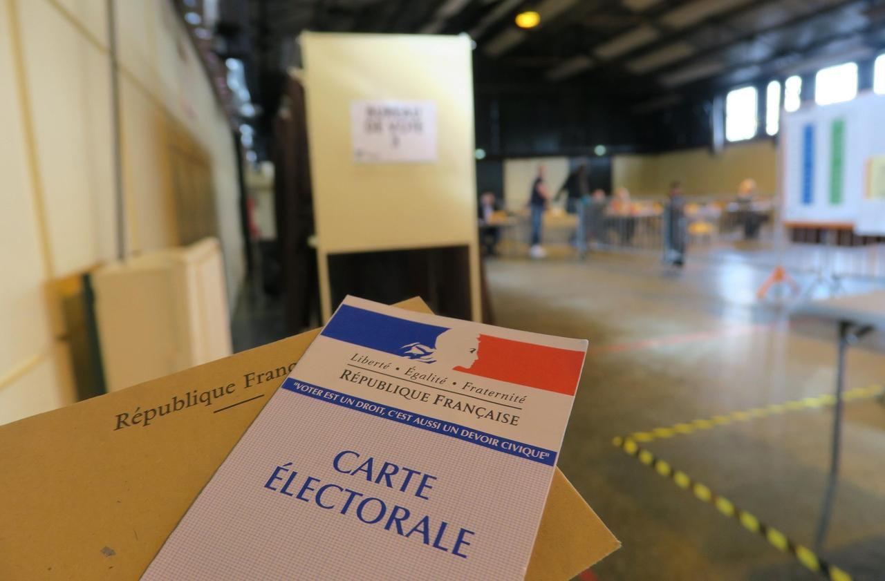 Municipales : à Creil, les Verts rejoignent Jean-Claude Villemain