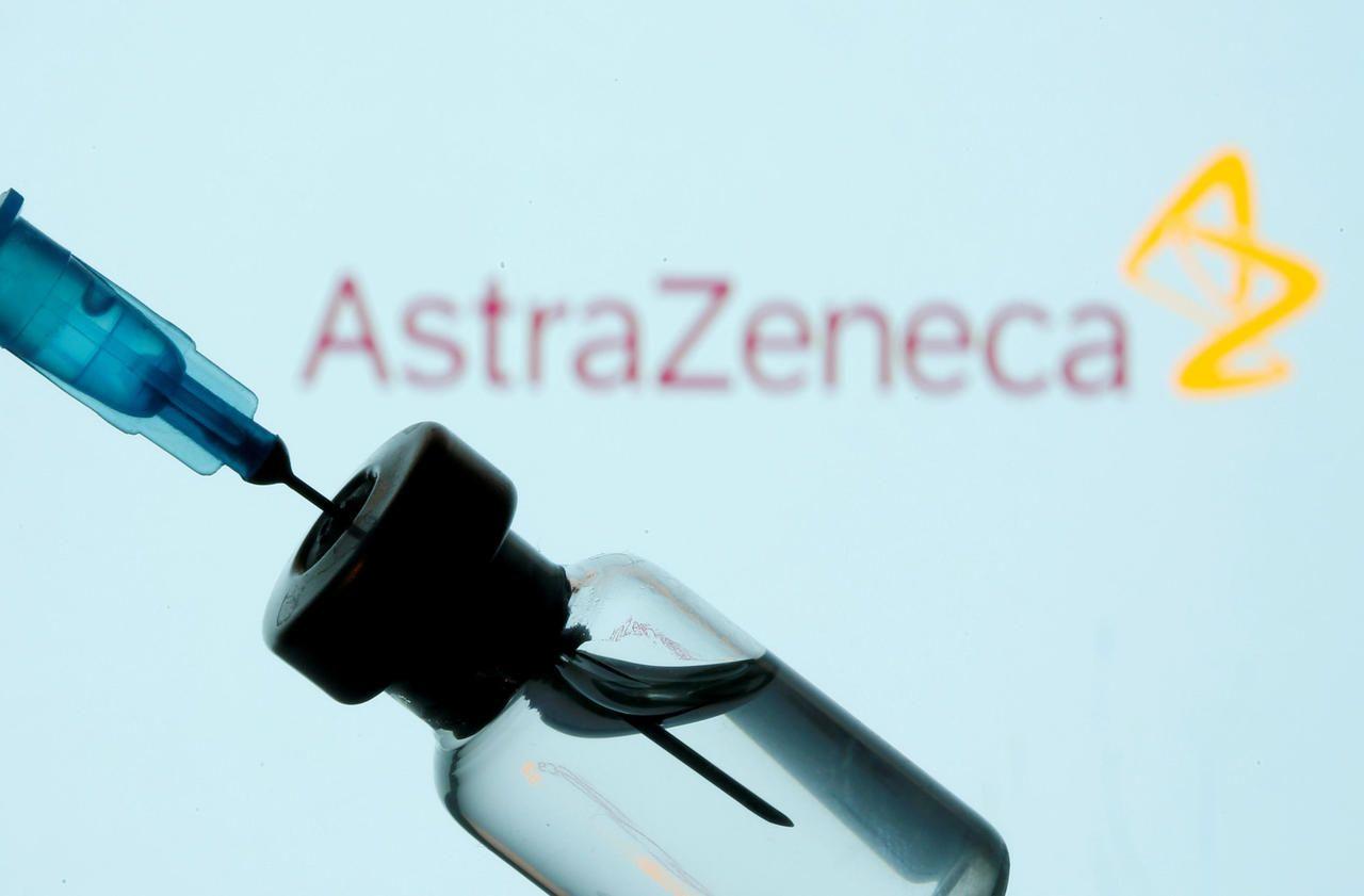 Covid-19 : pourquoi le vaccin AstraZeneca est sur la sellette - Le Parisien