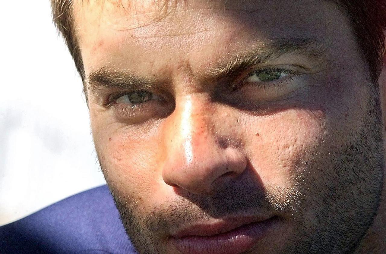 Mort de Christophe Dominici : portrait d'un homme tourmenté