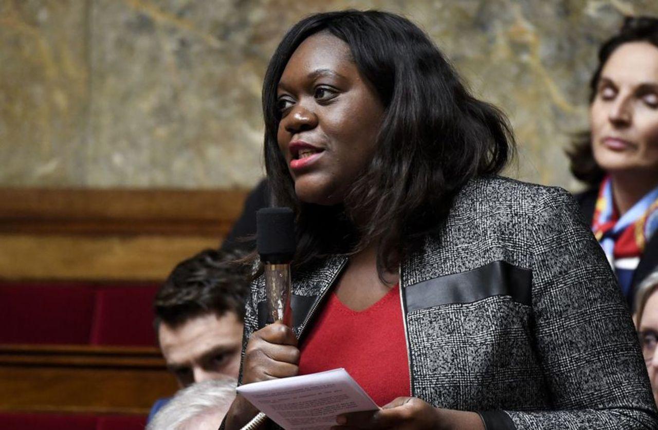 Affaire Laëtitia Avia : des ex-collaborateurs de la députée LREM vont déposer plainte pour «harcèlement moral»