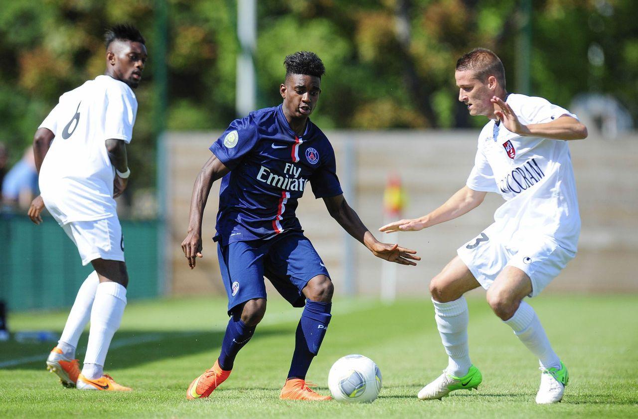 Former Paris Saint-Germain Youngster, Jordan Diakiese Dies At 24