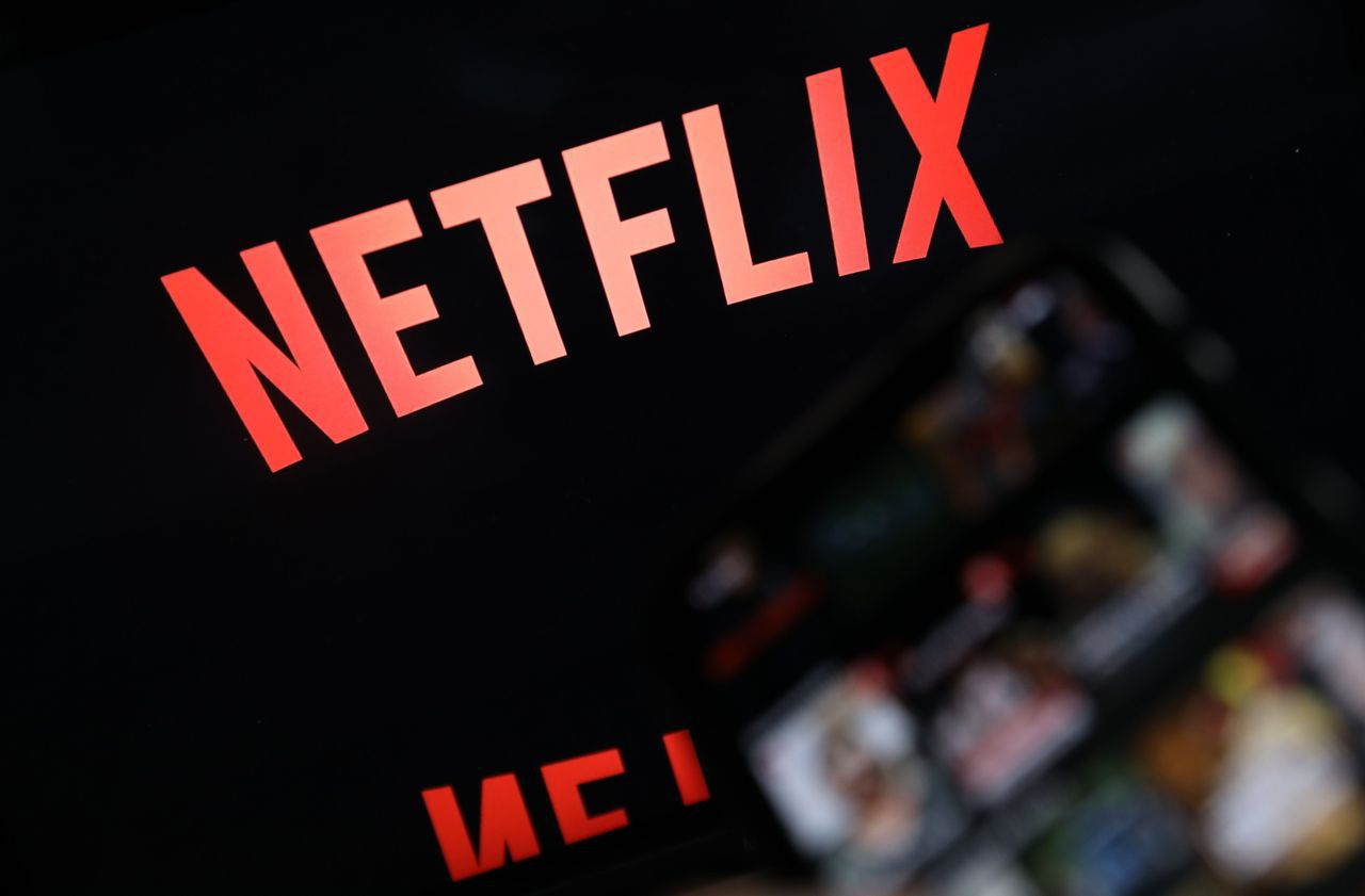 Mediapro Why Netflix And Telefoot Are Joining Forces Archyde
