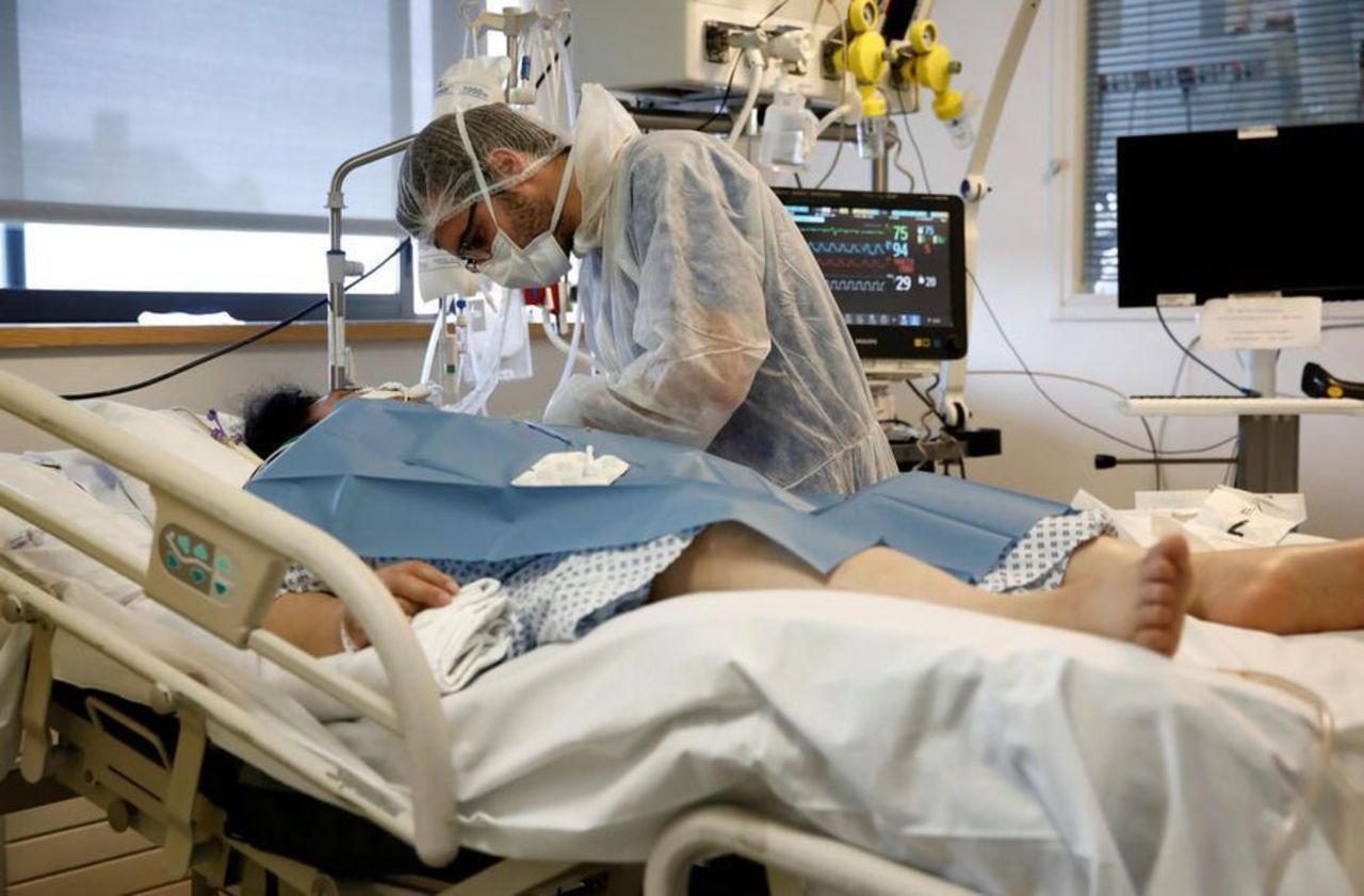 DIRECT. Covid-19 : la France devra affronter une «épidémie généralisée» si rien ne change…