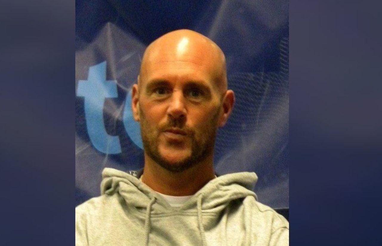 L'ex-coach de tennis de Levallois-Perret condamné pour viols remis en liberté