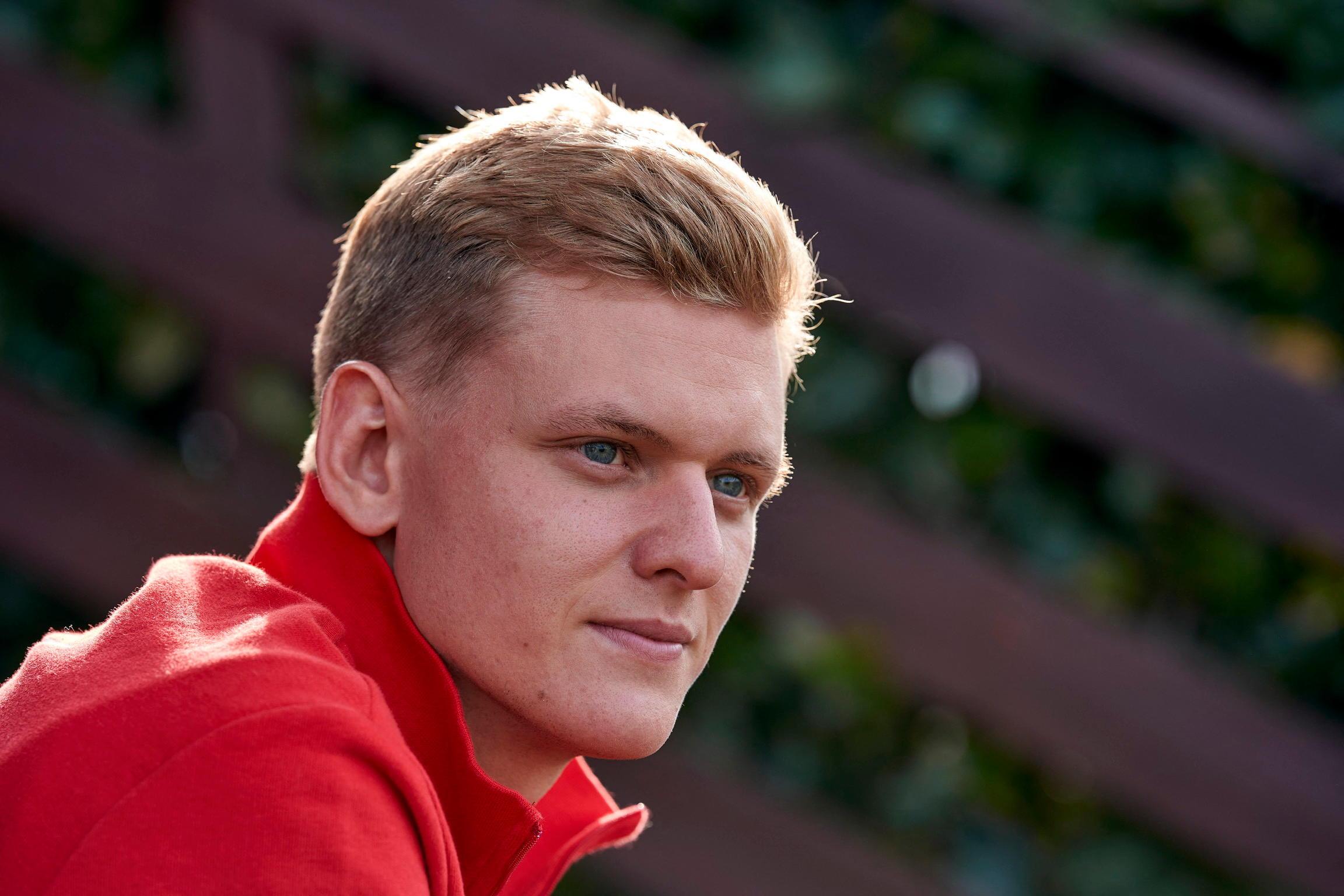 Formel 1: Für mich ist er besser als Schumacher, was