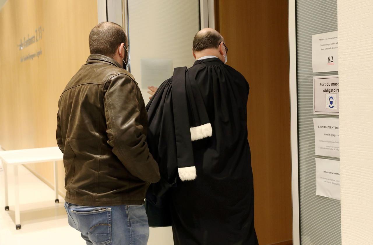 Faux sacs Hermès : de lourdes peines pour le réseau de contrefaçon - Le Parisien