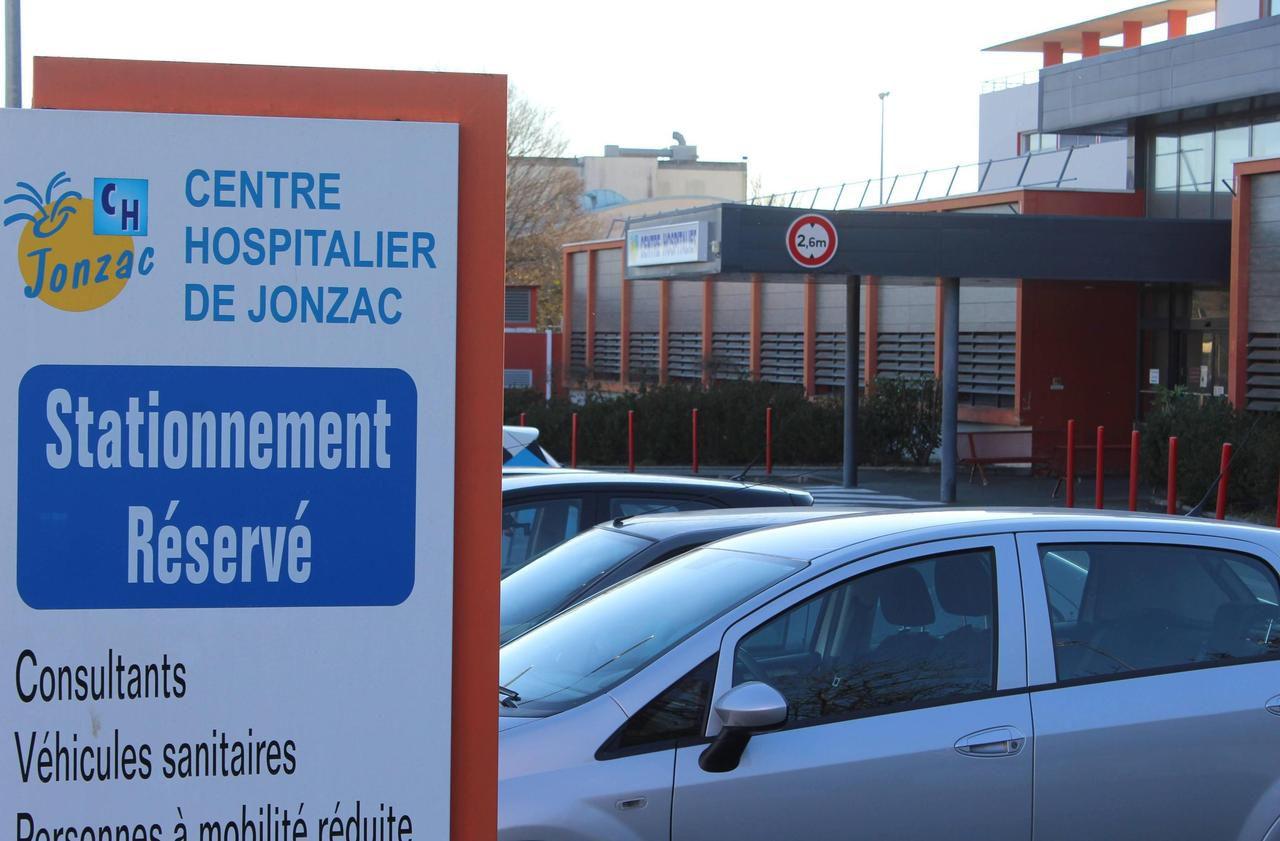 Pédopornographie : l'ex-collègue du chirurgien de Jonzac suspecté de 349 viols condamné