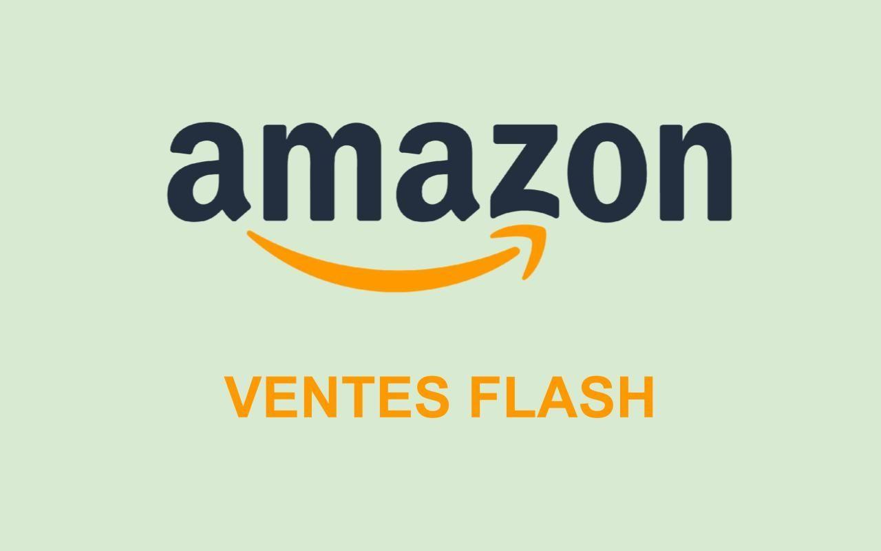 Amazon : 8 offres à ne pas rater en ligne jusqu'à ce soir seulement