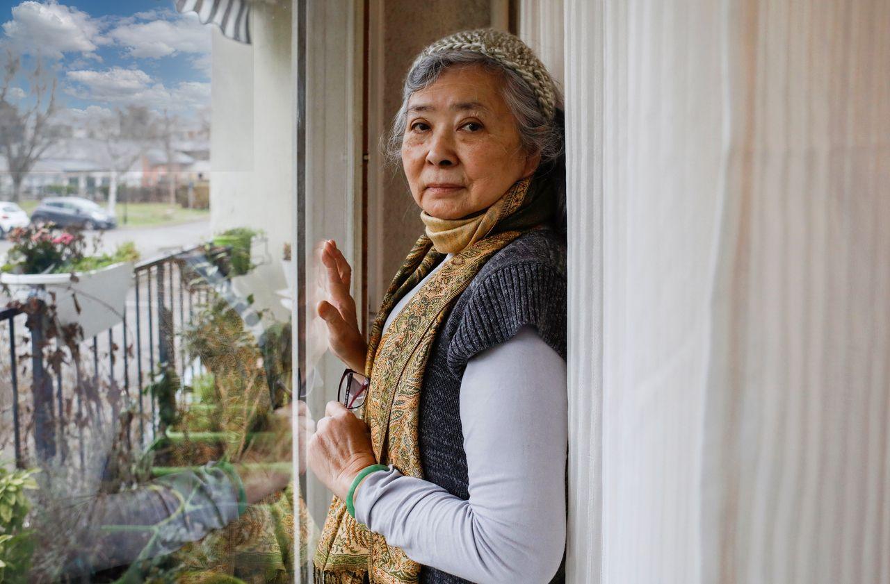 Le combat de Tran To Nga, «la fille de la terre empoisonnée» par l'agent orange