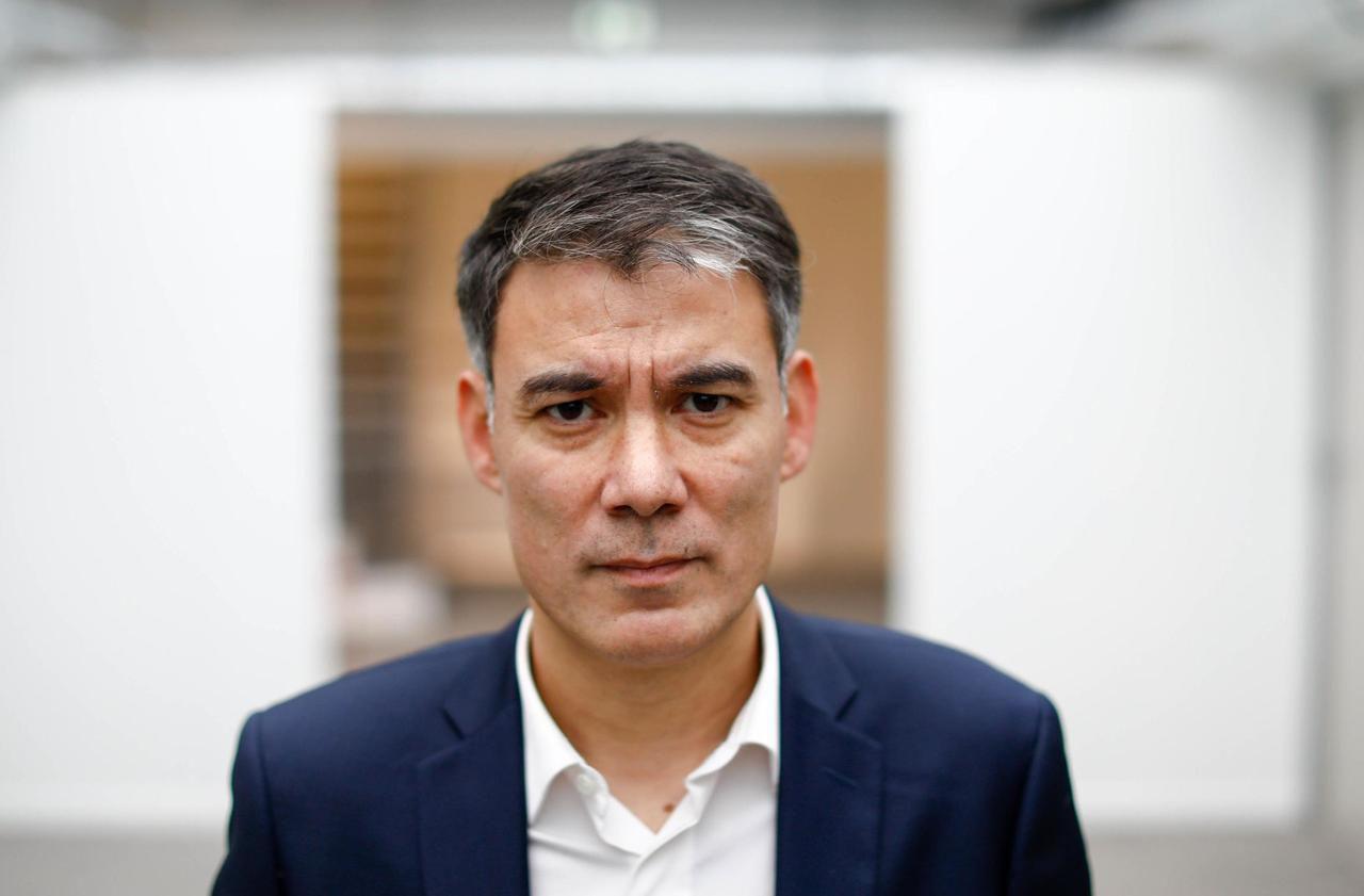 Les socialistes verts de rage contre Olivier Faure