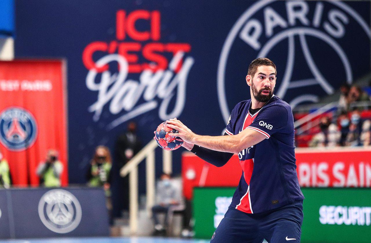 PSG Handball : faut-il s'inquiéter de ce début de saison poussif ?