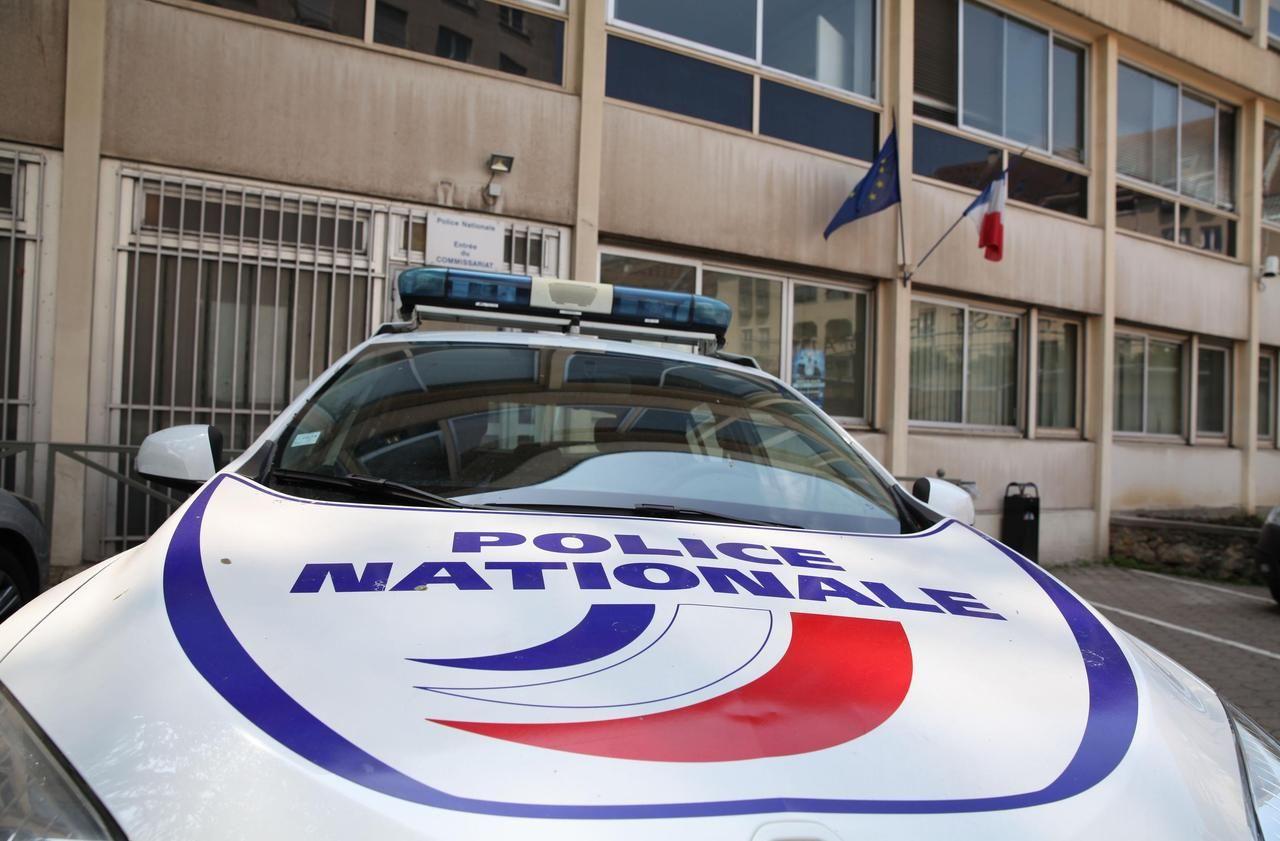 Seine-Saint-Denis : une famille soupçonnée de radicalisme après avoir menacé un enseignant