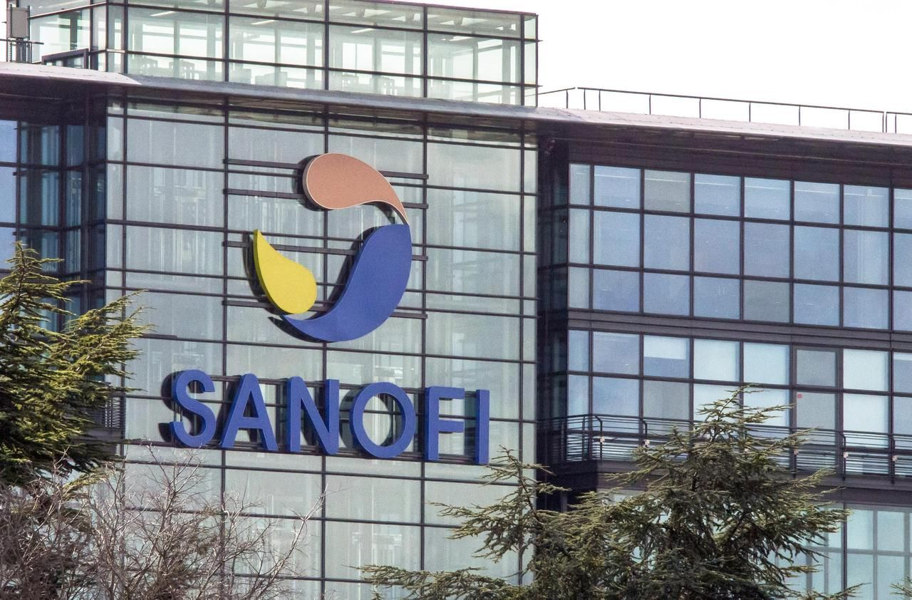 Covid-19 : pourquoi Sanofi, le géant français, est très en retard sur ses deux vaccins