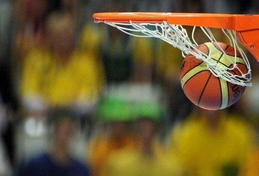 <b>Basket</b>: pas de relégation en N2, Vanves sauvé