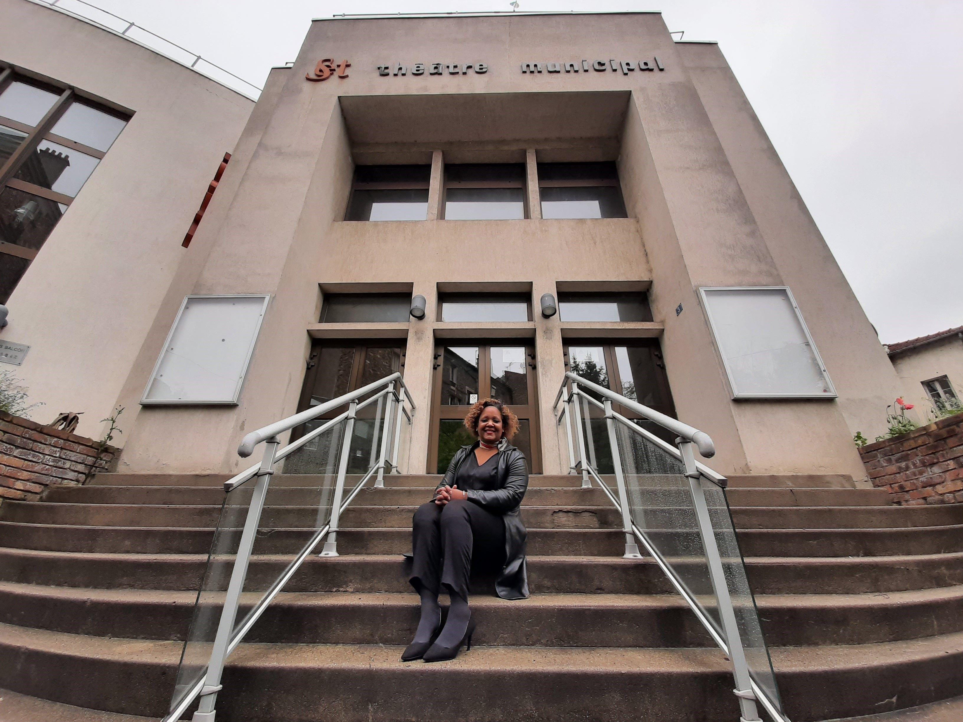 Ile-de-France : avis aux talents cachés, le concours Voix des Outre-Mer fait étape à Villeneuve-Saint-Georges