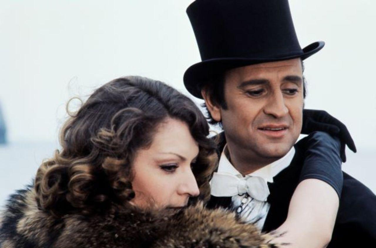 Succès de «Lupin» sur Netflix : où voir les anciennes séries du gentleman cambrioleur ?